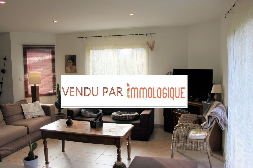 Immobilier immologique for Piscine mordelles